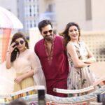 Post-Report-Punjab-Nahi-Jaungi-trailer-revealed-4