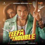 Teefa-In-Trouble-Punjabi-2018-20180705-500×500