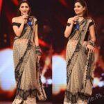 Looks-Of-Mahira-Khan-In-Award-Shows-005