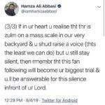 hamza-ali-abbasi-3