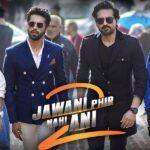 jawani-phir-nahi-ani-2-review