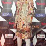 Best-Dressed-Pakistani-Stars-at-Hum-Awards-2019-ali-rehman-khan