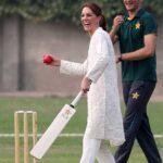 kate-middleton-cricket-a
