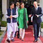 kate-william-pakistan-primeminister-a