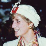 princess-diana-pakistan-visit-a