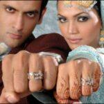Mohib-Aamina-divorce-1-570×407