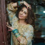 Ushna-Shah-Photo-Shoot-Abdullah-Haris-Souchaj-1