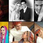 Wedding-Pictures-Of-Amna-Sheikh-And-Mohib-Mirza-770×430-750×430