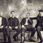 Coldplay-002-credit-Tim-Saccenti