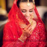 Yasir-Iqra-Wedding-5