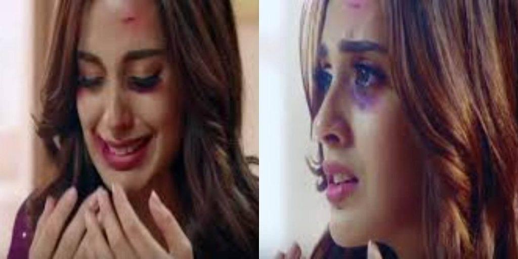 Fatima Sohail is upset with JHOOTI's teaser