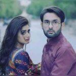affan-waheed-divorce-696×418-1