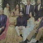 845700-shatrughan-sinha-pakistan-w