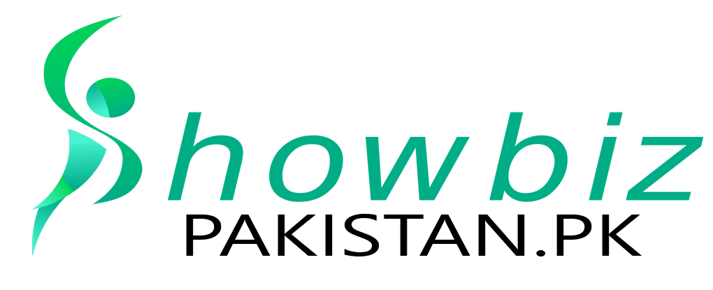 Showbiz Pakistan