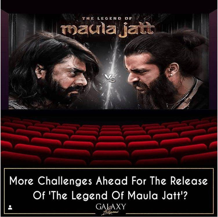 the legends of moula jatt