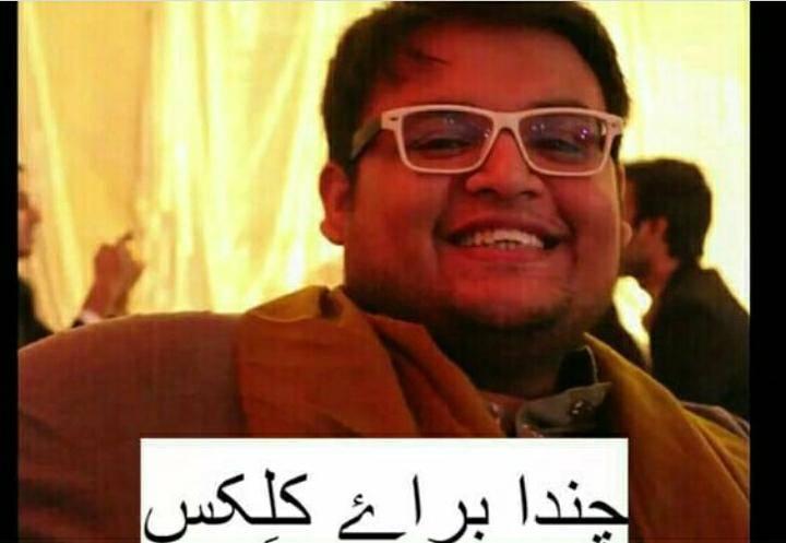 Ducky bhai made a video against Mangobaaz