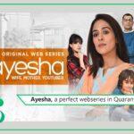 ayesha webseries