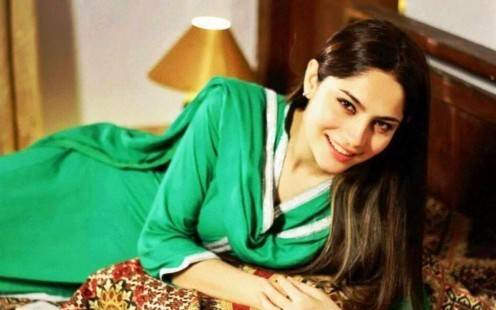 Top 7 Pakistani actresses who turned bold