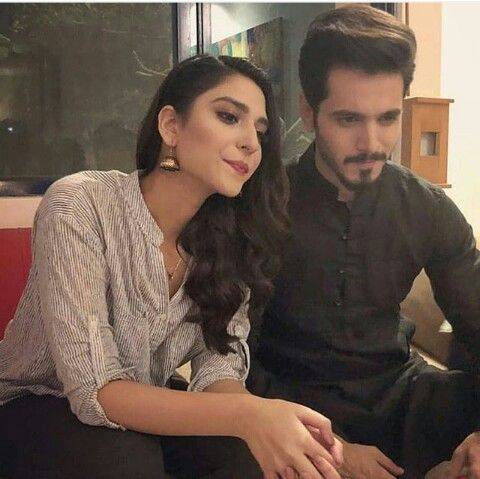 "Upcoming Drama Serial 2020 ""Meri Chaar Shadiyaan"" Only on ARY DIGITAL"