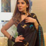 Ayesha Omar say's: Geo network not paying on time.