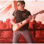 Haroon-releases-solo-music-video-'Dhundoonga'-after-10-years-1