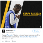 These-Celebrities-Wishedty5y-All-Muslims-a-Blessed-Ramadan-This-Year-Mvslim