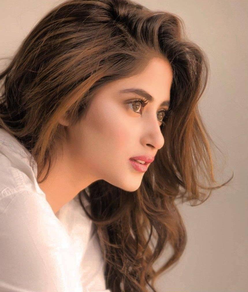 Pakistani female actresses