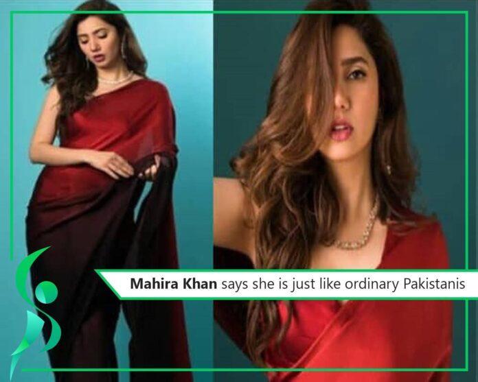 Mahita khan