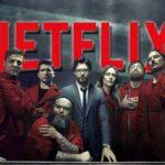 netflixs-la-casa-de-papel-aka-money-heist-season-4-will-come-with-exciting-new-plot-twists-heres-the-release-date-cast-and-plot-details-of-the-show-1280×720-1