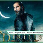 Dirilis-Ertugrul-tv-serial
