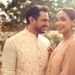 Faryal-Mehmood-Wedding-10