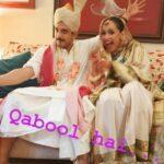 Faryal-Mehmood-Wedding-2