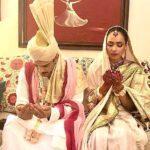 Faryal-Mehmood-Wedding-3