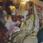 Faryal-Mehmood-Wedding-5