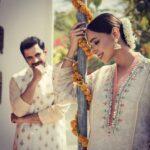 Faryal-Mehmood-Wedding-6