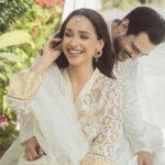Faryal-Mehmood-Wedding-7