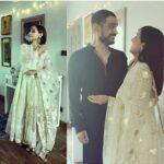 Faryal-Mehmood-Wedding-8