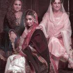 Zara-Noor-Abbas-Asad-Siddiqui-and-Bushra-Ansari-Will-Star-In-Zebaish-10