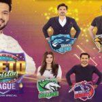 jeeto-pakistan-league-captains
