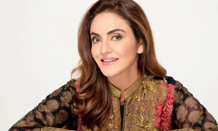 Pakistani Celebrities Who DISAPPEARED