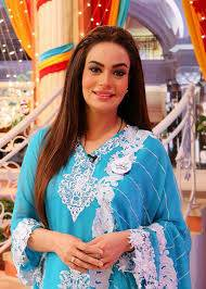 Pakistani Celebrities Who DISAPPEARED From Screens!!!