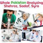 Hilarious-Memes-on-Shahroz-Sadaf-Wedding-1-1024×995-1