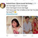 Hilarious-Memes-on-Shahroz-Sadaf-Wedding-14-1024×918-1
