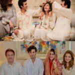 Hilarious-Memes-on-Shahroz-Sadaf-Wedding-24