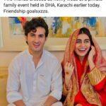 Hilarious-Memes-on-Shahroz-Sadaf-Wedding-26-721×1024-1
