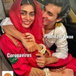 Hilarious-Memes-on-Shahroz-Sadaf-Wedding-6-838×1024-1