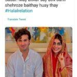 Hilarious-Memes-on-Shahroz-Sadaf-Wedding-7-813×1024-1