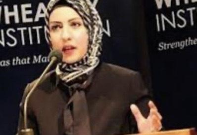 british hijabi