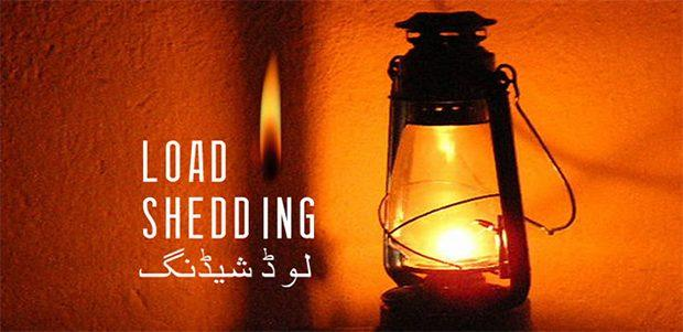 Faisal Qureshi to make a high-quality web series on the subject of load-shedding