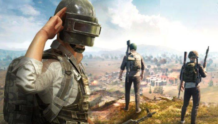 PTA Decides To Maintain The Ban On PUBG Game